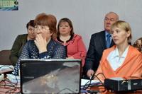 На три с половиной миллиона рублей приобретено оборудования на модернизацию общего образования в Богородском районе!