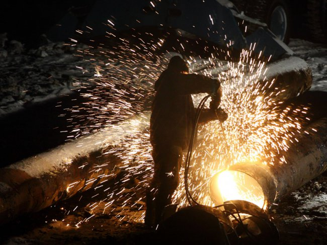 """Итоги фотоконкурса «Трудимся на Вятке» и """"Лица людей Вятки!"""""""