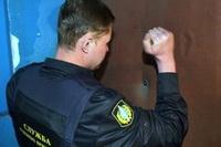 За нападение на судебного пристава житель п. Богородское получил 6000 рублей штрафа