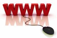 """В Богородском районе только """"ленивый"""" не создал свой сайт"""