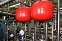 Йогурт сметана и кефир скоро появятся на Богородском маслозаводе.