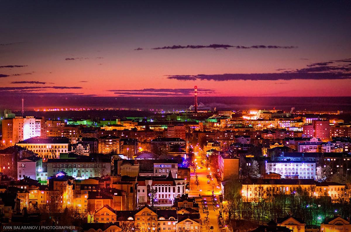 Промышленный альпинизм цена в москве