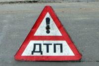 Богородский район дважды попал в первомайские сводки ДТП