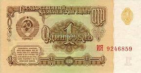 Доходы чиновников Богородского района за 2012 год.
