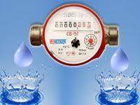 Действия ресурсоснабжающей организации по взиманию платы за опломбировку приборов учета (водосчетчиков) являются незаконными.