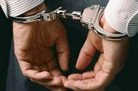 Богородский район лидер по преступности за полугодие!