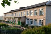 Ухтымская школа обзавелась собственным сайтом