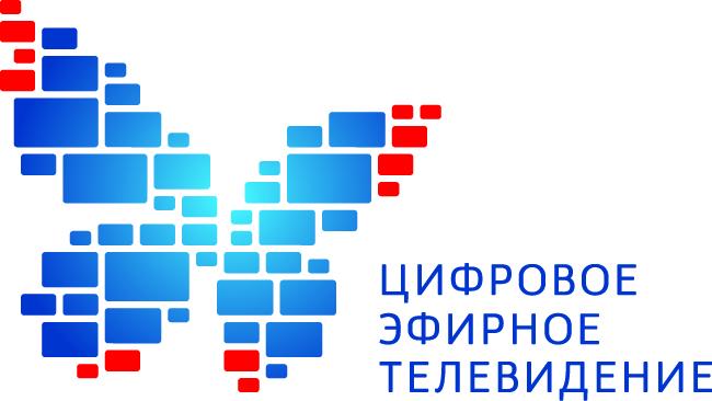 В Богородске временно не работает передатчик цифрового телевещания.