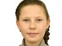 Плакат «Молодежь против бедности» Култышевой Ксении отправился в Москву